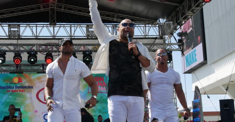 """Juan El Talento"""" impacta la radio con su nuevo tema – Sigueme RD"""
